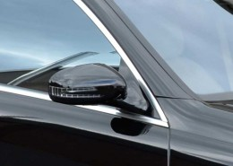 MEC Design with mirror cover 2010 Style