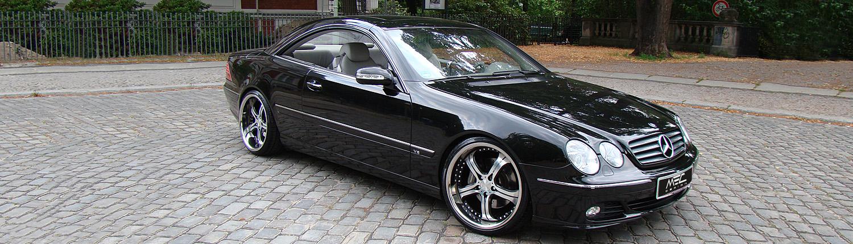 mecxtreme3 one piece wheel