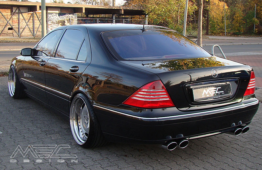 Maxresdefault likewise Mercedes W Brabus also D T G Class Designo Amg Interior Pictures Mercedes Benz G Amg Grand as well Ornament Eleron Spoiler Pleoapa Lu a Sport Tuning Mercedes Benz S Class W Amg S Classe S S S S Amg moreover Px Mercedes Benz W Front. on 1999 mercedes s500
