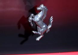MEC Design FerraMEC Design Ferrari 458 Pulver Workri 458 Pulver Arbeit