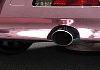 MEC Design BMW E63 650i Convertible with Condeni Ultimo wheels