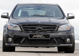 W204 C204 S204 C Class Mercedes Tuning AMG Bodykit Wheels Exhaust Spacer Carbon