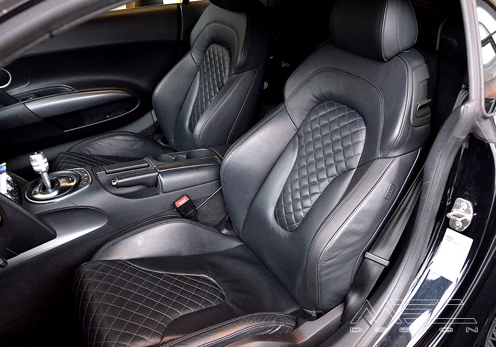 https://www.mecdesign.de/wp-content/uploads/2016/02/Audi-R8-mit-CCd10-wheels-Interieur.jpg